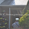 East Meadow F D House Fire 129 BEVERLY PL CS STEPHEN ST 8-21-2013-2-11