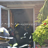 East Meadow F D House Fire 129 BEVERLY PL CS STEPHEN ST 8-21-2013-2-5