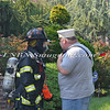 East Meadow F D House Fire 129 BEVERLY PL CS STEPHEN ST 8-21-2013-2-6