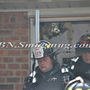 East Meadow F D House Fire 129 BEVERLY PL CS STEPHEN ST 8-21-2013-2-16