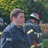 East Meadow F D House Fire 129 BEVERLY PL CS STEPHEN ST 8-21-2013-2-27