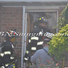 East Meadow F D House Fire 129 BEVERLY PL CS STEPHEN ST 8-21-2013-2-12