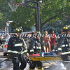 East Meadow F D House Fire 129 BEVERLY PL CS STEPHEN ST 8-21-2013-2-14