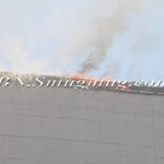 NAFCo Working Fire 1128 Sunrise Highway (Lighthouse Ford) 4-10-14