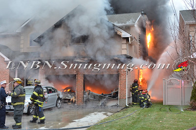 North Bellmore F.D.