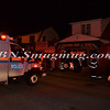 Wantagh F D  Car Into Building 3595 Merrick Road 9-5-2013-10