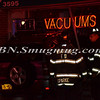 Wantagh F D  Car Into Building 3595 Merrick Road 9-5-2013-6